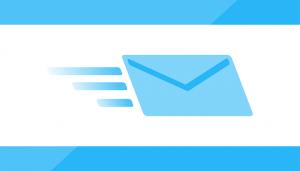 משלוחים של דואר