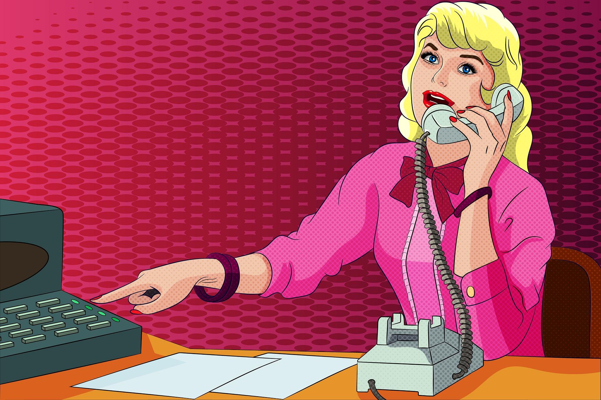 מדוע כל עסק צריך מענה אנושי ללקוחות?