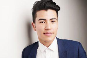 שיטות השתלת שיער: כל מה שצריך לדעת לפני שקובעים תור