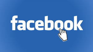 ניהול עמוד פייסבוק עסקי: דגשים להצלחה