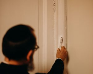 הכירו את אות והדר: תשמישי קדושה איכותיים לרכישה אונליין