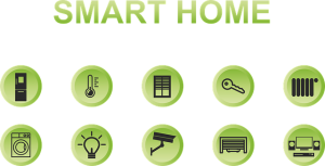 מתקינים בית חכם: האתר של Somfy הוא התחנה הראשונה שלכם