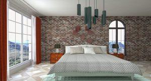 משפצים את חדר השינה: הגיע הזמן להחליף את הריהוט