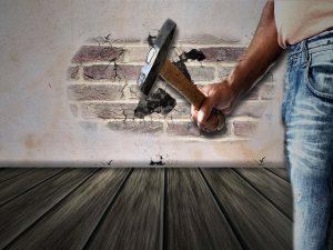 איך מקימים פרויקט שיפוץ בתים בהתנדבות?