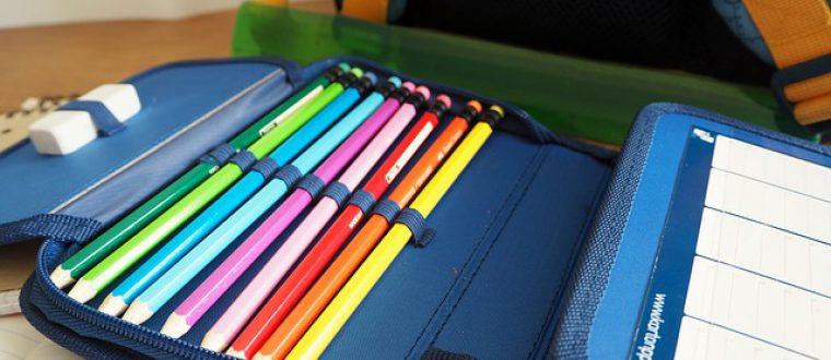 מדריך מיוחד להורים: כך תרכשו תיקים לבית הספר באופן מושכל