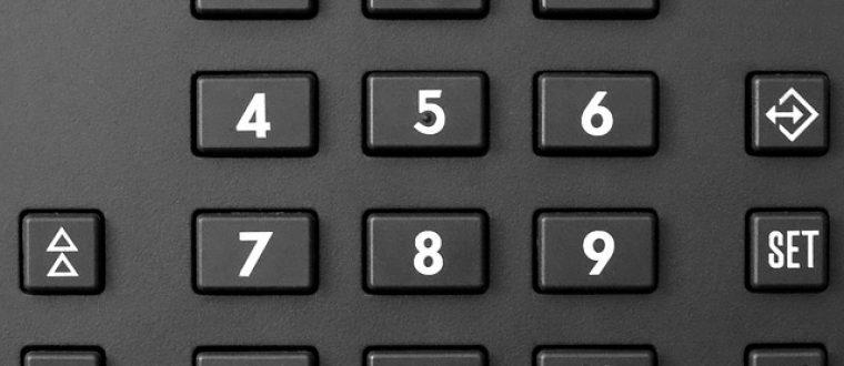 מה צריך לדעת לפני שבוחרים שירותי מרכזיה?