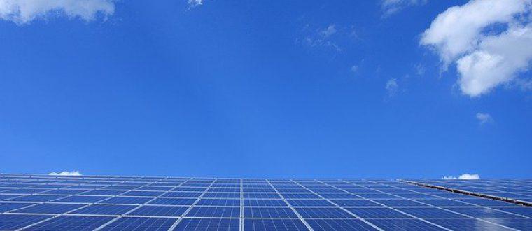 הכירו את wr solar: הספק שלכם להתקנת מערכת סולארית ביתית