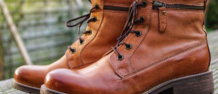 לרכוש מגפיים לנשים באינטרנט: מדריך מיוחד לצרכניות